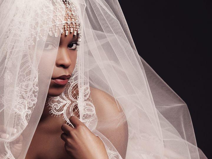 Tmx Nilah4 9780 51 3418 158402064573187 Havertown, Pennsylvania wedding dress