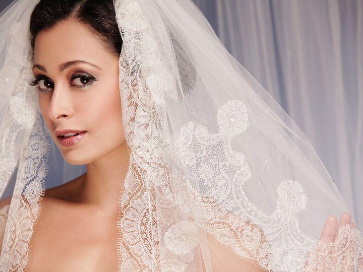 Tmx Nilahco Elisa Detail 51 3418 158402059574429 Havertown, Pennsylvania wedding dress