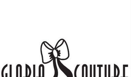Gloria Couture