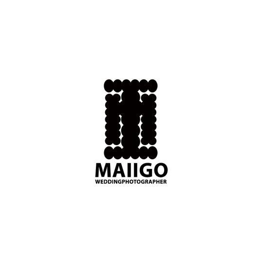 MAIIGO Photography