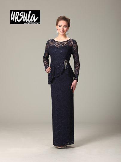 Bella Boutique - Dress & Attire - West Des Moines, IA - WeddingWire