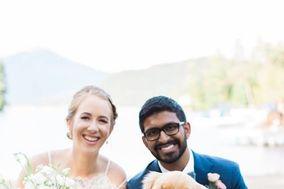 Wendy Lawrence Weddings & Events, LLC