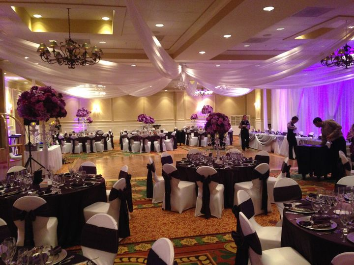 Tmx 1403389694829 004 Tampa, FL wedding eventproduction