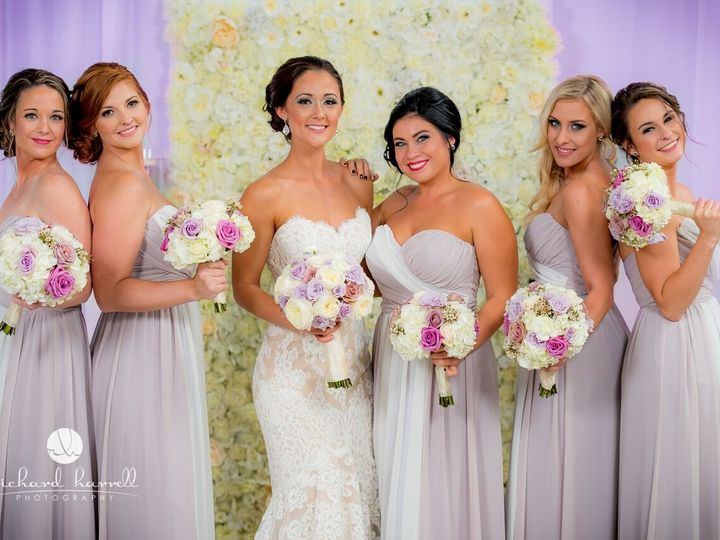 Tmx 1465430002905 Nv2xv88 Tneszxgl45cdfssssh610tdsuyblifnofm Tampa, FL wedding planner