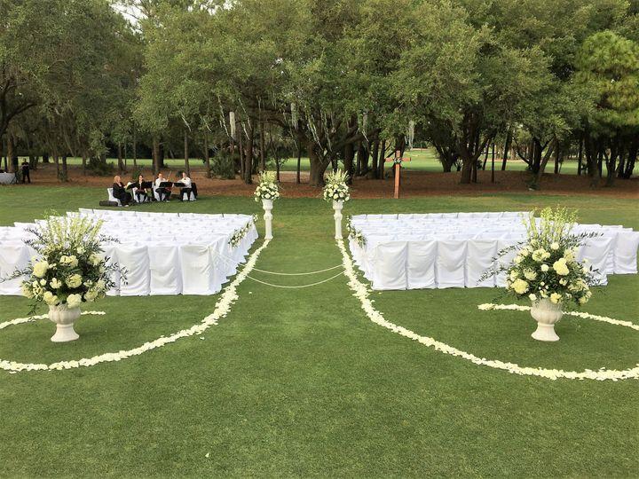Tmx 1465430171777 Img1886 Tampa, FL wedding planner