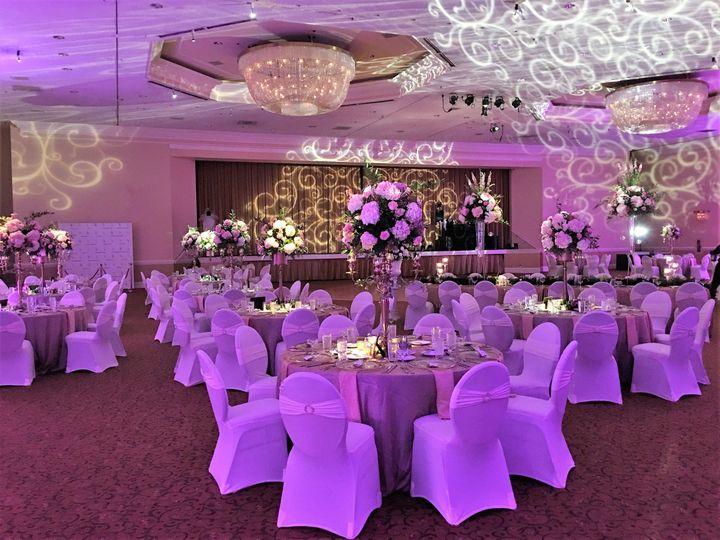 Tmx 1465430207952 Img1919 Tampa, FL wedding planner