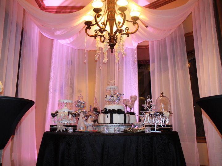 Tmx 1465430718335 Img1466 Tampa, FL wedding planner