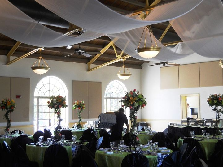 Tmx 1465431434213 Debcdf379594455bde4d7cd374efa8aa Tampa, FL wedding planner