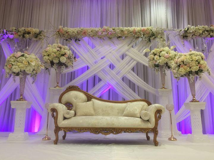 Tmx Img 5418 51 54418 Tampa, FL wedding planner