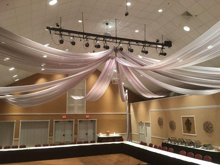 Tmx Img 5575 51 54418 Tampa, FL wedding planner