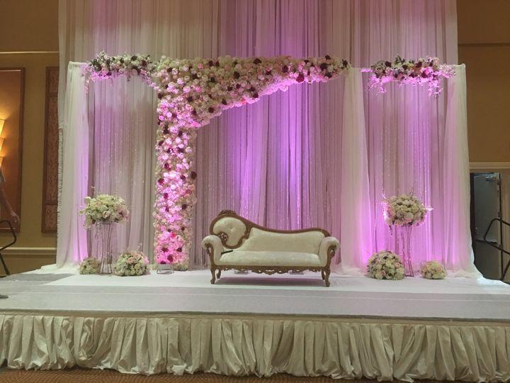Tmx Img 5608 1 51 54418 Tampa, FL wedding planner
