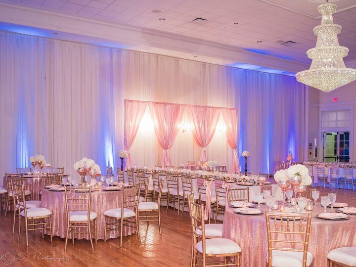 Tmx Img 5700 51 54418 Tampa, FL wedding planner