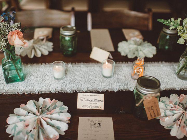 Tmx 1445356665777 Emma Mike Wedding342 Westfield wedding planner