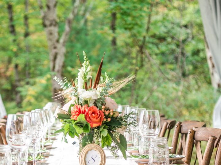 Tmx 1481122794414 2016 10 08 Lindsay  Tyler 90 Westfield wedding planner