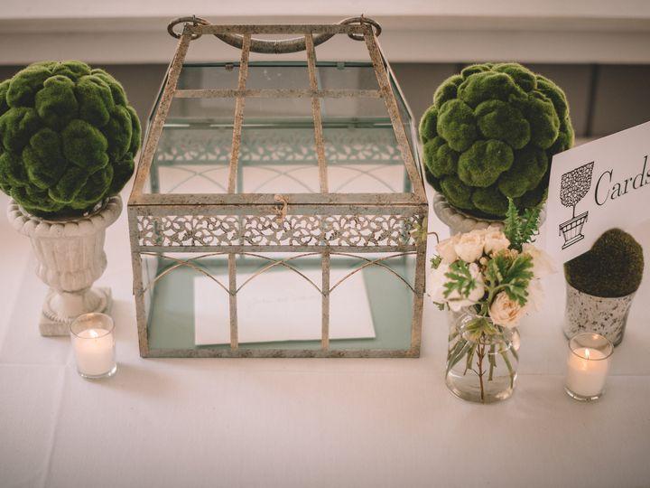 Tmx 1481122922995 Julia Stewart Wedding139 Westfield wedding planner