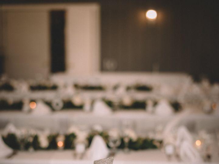 Tmx 1481122940902 Julia Stewart Wedding158 Westfield wedding planner