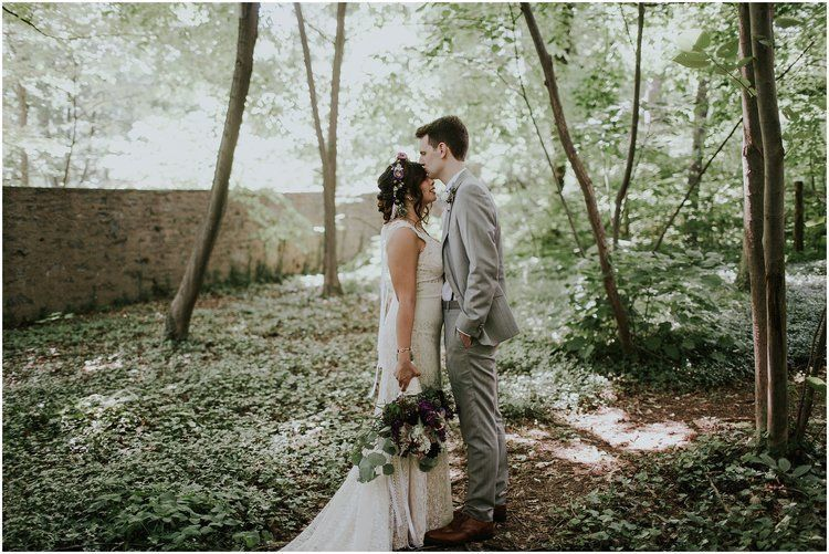 Awbury Arboretum   David and Sarah Lynn Photography