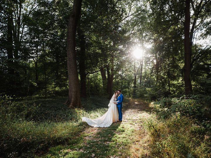 Tmx 1518038881 Ef76cb0a8a81b615 1518038880 C2cad0f54f497025 1518038508286 4 Credit   Love Me D Philadelphia, PA wedding venue