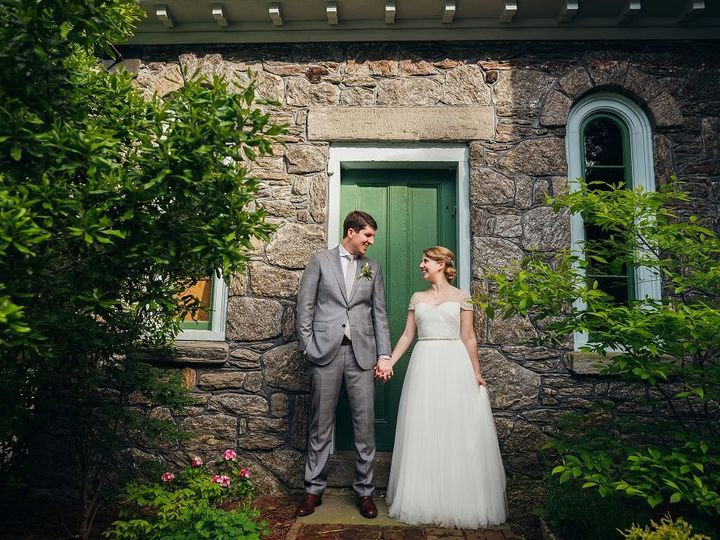 Tmx 1518040932 9b6cec47245adbc9 1518040930 A0ca36808abadbe9 1518040558527 1 Credit  Anton Drum Philadelphia, PA wedding venue