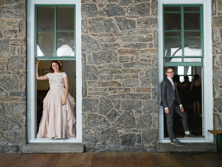 Tmx 1528738443 186d80a0e727b61b 1528738440 42ffd449337fe7fc 1528738437977 6 Ae10 Philadelphia, PA wedding venue