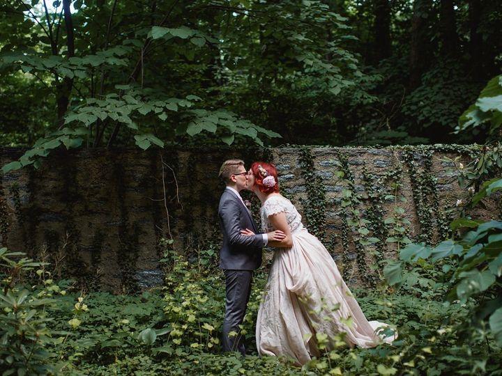 Tmx 49096560226 994355aeb7 B 51 605418 157926816249228 Philadelphia, PA wedding venue