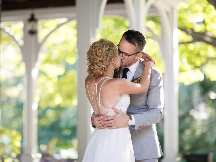 Tmx 49096757882 1fde38c6a2 B 1 51 605418 157926804413382 Philadelphia, PA wedding venue