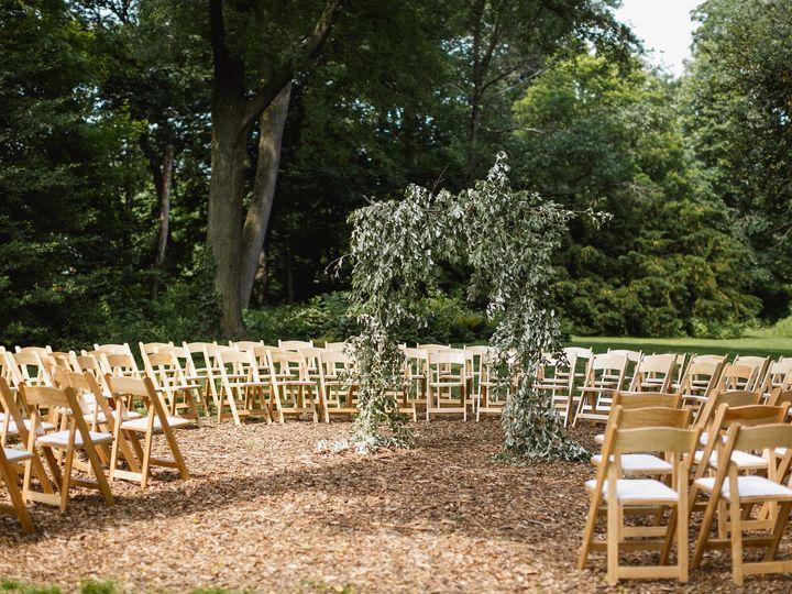 Tmx 49178369086 5fc0f35c88 K 51 605418 160699935479857 Philadelphia, PA wedding venue