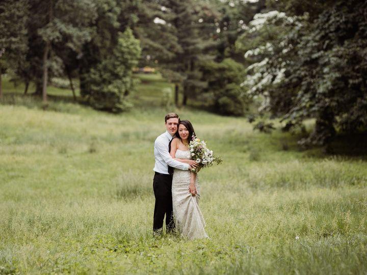 Tmx 49178580077 771fa3507c K 51 605418 157851231436847 Philadelphia, PA wedding venue