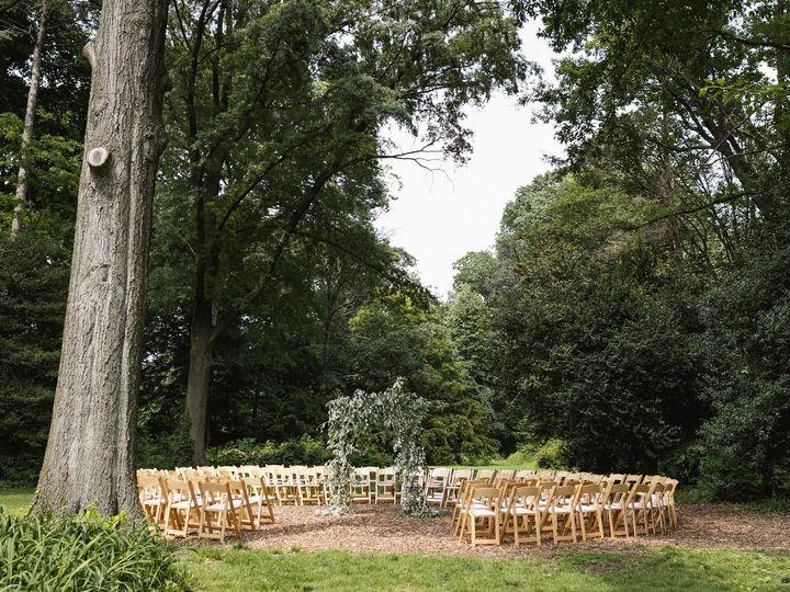 Tmx 49178582282 847afae1e2 K 51 605418 157625450388906 Philadelphia, PA wedding venue