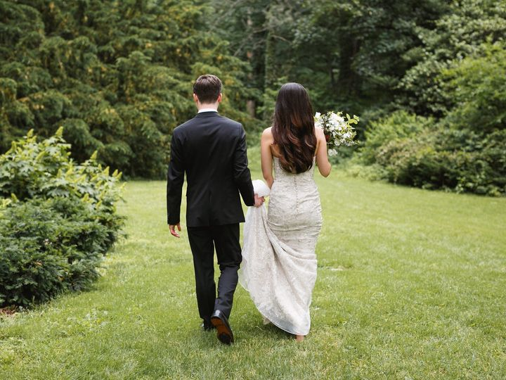 Tmx 49178587857 7074b47dd0 K 51 605418 157851345976660 Philadelphia, Pennsylvania wedding venue