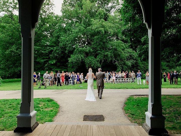 Tmx 49182900613 Fb558997c2 B 51 605418 160699981733906 Philadelphia, PA wedding venue