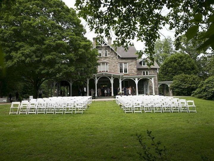 Tmx 49183590877 2ea43b452f O 1 51 605418 157851237476163 Philadelphia, PA wedding venue