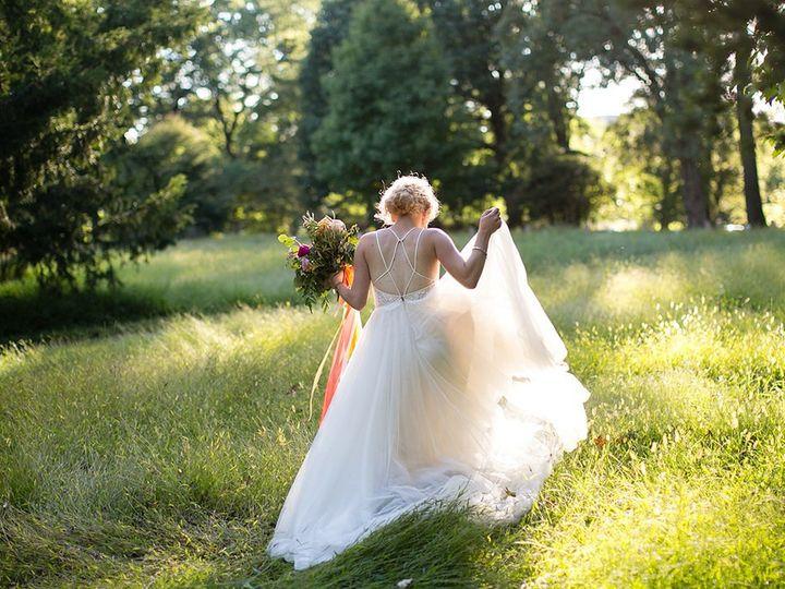 Tmx 49205105171 B9f1a342e4 B 51 605418 157625489839446 Philadelphia, PA wedding venue