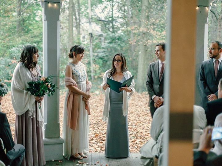 Tmx 49205273092 D991f2a16a C 51 605418 157851226488348 Philadelphia, PA wedding venue