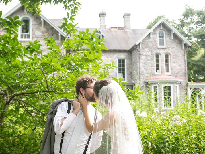 Tmx 49234472273 A711564f39 K 51 605418 157928259122846 Philadelphia, PA wedding venue