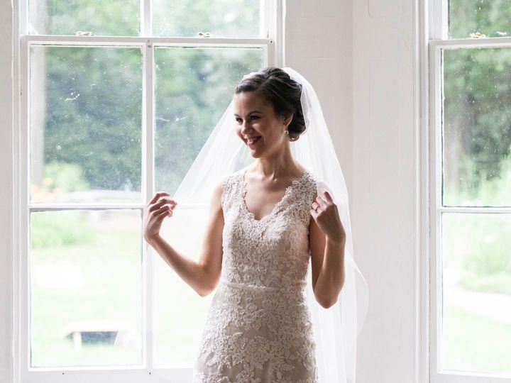 Tmx 49234482018 7a4e718b5d K 51 605418 157851339633836 Philadelphia, PA wedding venue