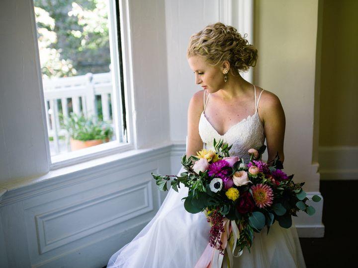 Tmx 49240711362 Ca9c105969 K 51 605418 160700166430271 Philadelphia, PA wedding venue