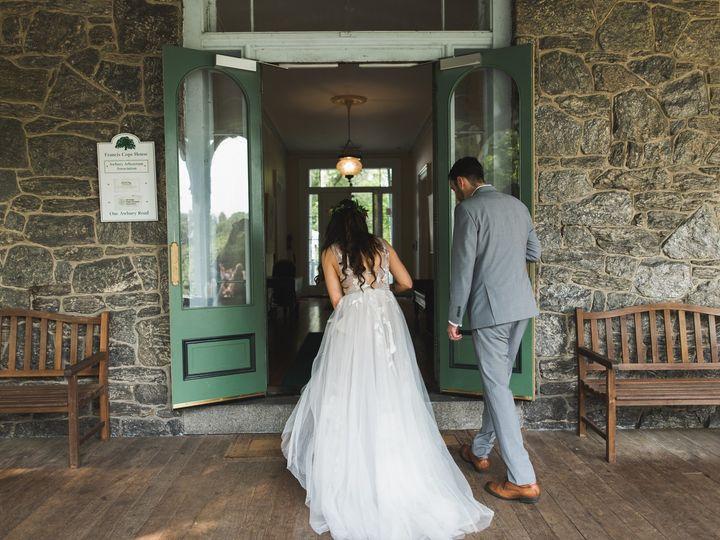 Tmx 49328432293 B6b5cf62b8 K 51 605418 157851254340985 Philadelphia, PA wedding venue