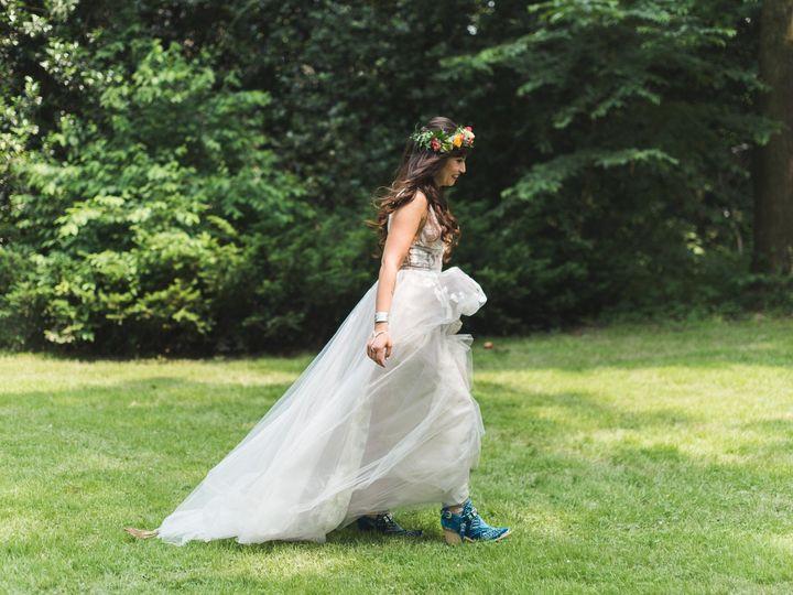 Tmx 49329047712 A8d0590391 K 51 605418 157851326142429 Philadelphia, PA wedding venue