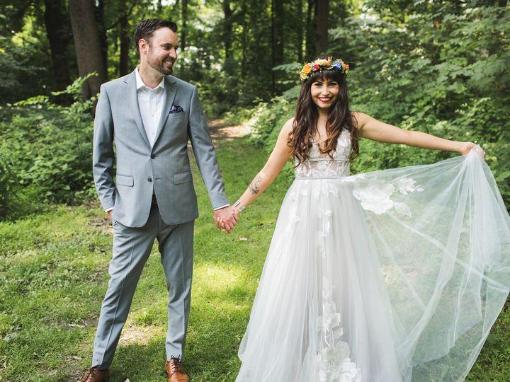 Tmx 49329120532 05923eda46 K 51 605418 157926778534149 Philadelphia, PA wedding venue