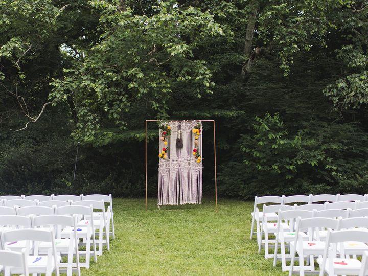 Tmx 49329126857 E43af56196 K 51 605418 160700079888779 Philadelphia, PA wedding venue