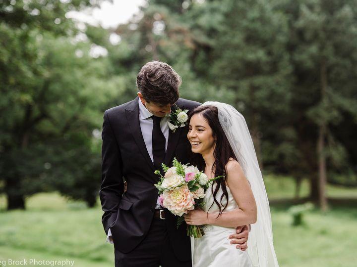 Tmx 49341984718 625cca3817 K 51 605418 157851246788429 Philadelphia, PA wedding venue