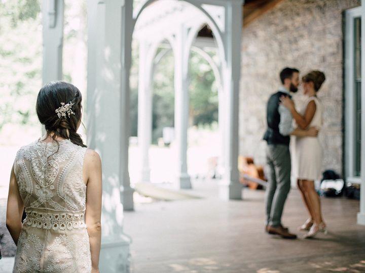Tmx 49358894742 B995bb755d H 51 605418 157926808786260 Philadelphia, PA wedding venue