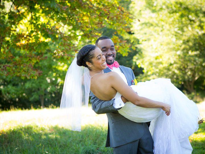 Tmx 49362910058 5927878b93 6k 51 605418 160700176574976 Philadelphia, PA wedding venue