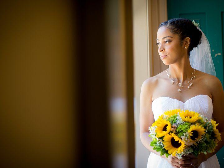 Tmx 49363580862 5a71c19233 K 51 605418 159259870839287 Philadelphia, PA wedding venue