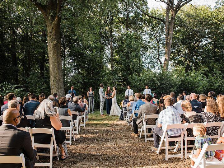 Tmx 49838221792 1060cc169d H 51 605418 160692118623038 Philadelphia, PA wedding venue