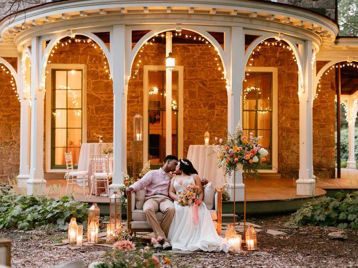 Tmx 50317799567 Bb7b3ee258 K 51 605418 160687067835491 Philadelphia, PA wedding venue