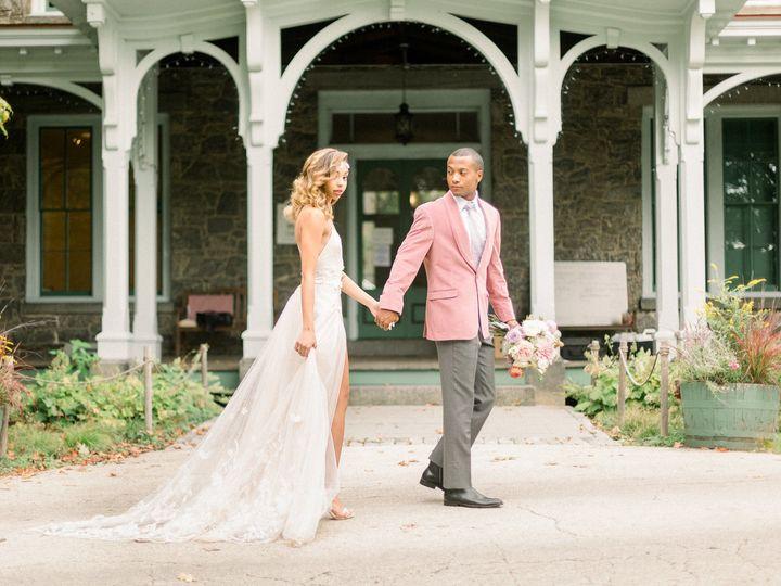 Tmx 50431258873 02aba559e6 K 51 605418 160704250697915 Philadelphia, PA wedding venue