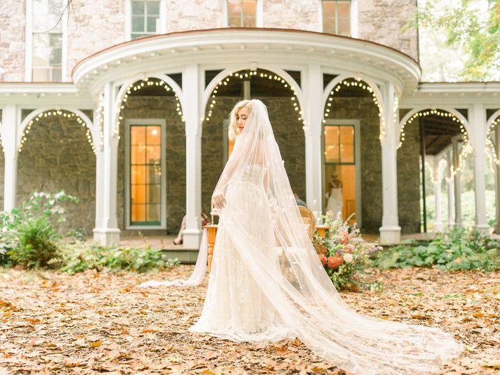 Tmx 50432097612 30a27cff71 K 51 605418 160700038410952 Philadelphia, PA wedding venue