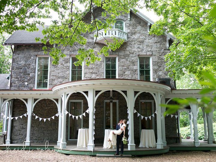 Tmx Aaharriet Will 24 Copy 51 605418 157446886189099 Philadelphia, Pennsylvania wedding venue